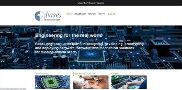 Emedia Web Services Portfolio_3
